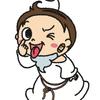 【大阪】託児が必要な方は今週末までにお申し込みくださいませ♡の画像