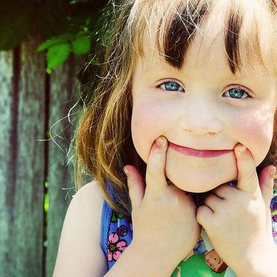 ただ決めるだけでいいのです。「私は幸せになります」と。の記事に添付されている画像