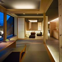 京都ホテルランキング…