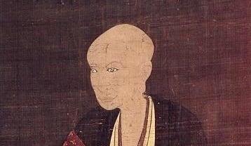 八幡の武将 〜花倉の乱〜 | 歴史...