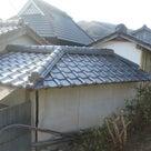 岡山市北区御津 K様邸部分改修の記事より