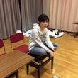 役者紹介⑥  山本悦…