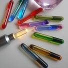 8月限定: ビーマライトペン&エッセンス・コンサルテーションのご案内の記事より