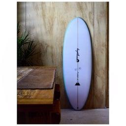画像 ☆Haydn  Lewis Surfboards☆ の記事より 7つ目