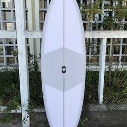 画像 ☆Haydn  Lewis Surfboards☆ の記事より 19つ目