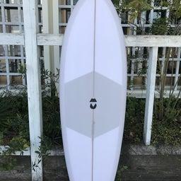 画像 ☆Haydn  Lewis Surfboards☆ の記事より 15つ目