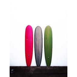 画像 ☆Haydn  Lewis Surfboards☆ の記事より 6つ目