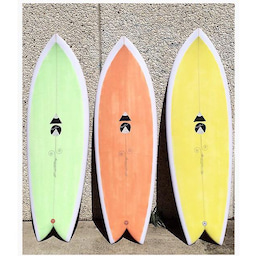 画像 ☆Haydn  Lewis Surfboards☆ の記事より 10つ目