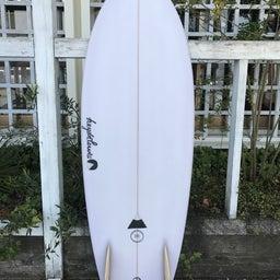 画像 ☆Haydn  Lewis Surfboards☆ の記事より 17つ目