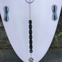 画像 ☆Haydn  Lewis Surfboards☆ の記事より 21つ目