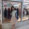 全国ブログリレー♡名古屋パルコ店の画像