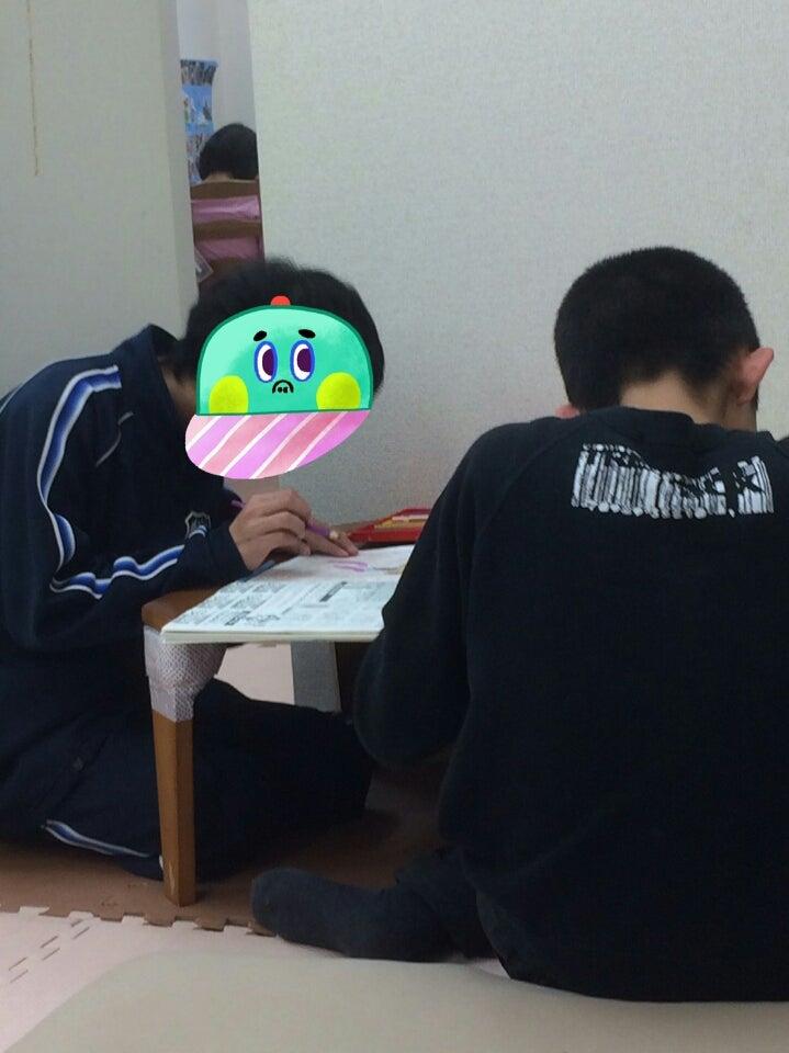 o0719096013876213953 - 2月24日(金) ☆toiro新吉田☆