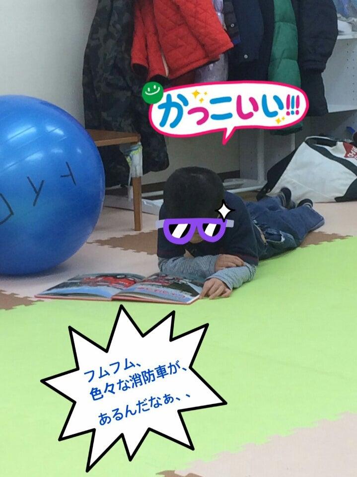 o0719096013876213937 - 2月24日(金) ☆toiro新吉田☆