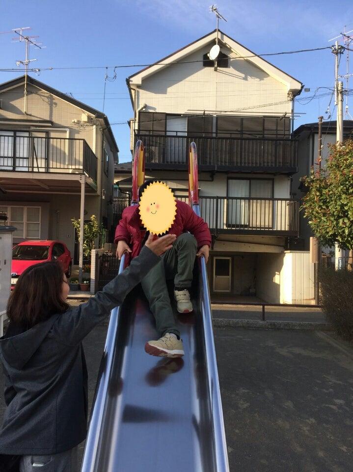 o0719096013876214004 - 2月24日(金) ☆toiro新吉田☆
