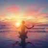 私が取り入れている〜心のヨガ〜自然を感じる力をもつ・・・自分にぴったりの自分になるの画像