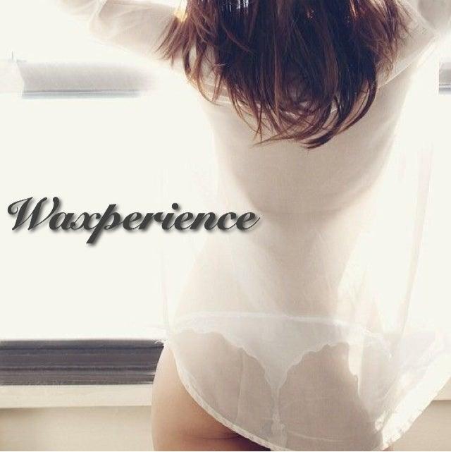 メンズ,ブラジリアンワックス,新宿,東京,VIO,脱毛,ムダ毛,人気,デザイン,男性
