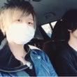 名古屋ライブ、それと…