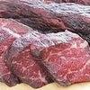 肉好きさん大集合!サンローランの画像