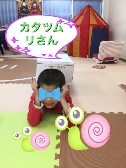 o0480064113876868601 - ☆2月25日(土)☆新吉田