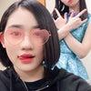 ハロコン(^о^ ) 上國料萌衣の画像