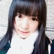 ☆超ダメージ姫さま☆