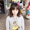 今日でおわり。生田衣梨奈の画像