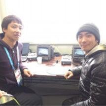 冬季アジア札幌大会