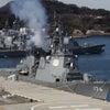ちび丸艦隊~重巡:高雄型をグレードアップ!の画像
