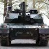 「技術研究本部」の文字にグッとくる~ ちび丸ミリタリー10式戦車の画像