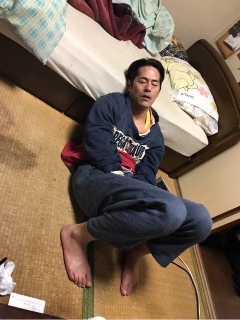 奥田努   小野健太郎オフィシャ...