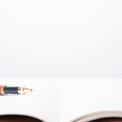 横浜ペン字教室~単発レッスン/藤沢の記事に添付されている画像