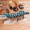 3月の¥2,980‐ブレス☆販売は3/2から!!の画像