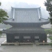 春の京・今熊野の歴史…