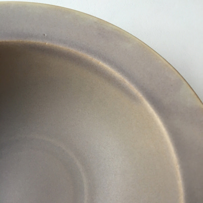 《Sakuzan作山窯 》焼き物(磁器・陶器)製品について 知っておきたいこと。の記事に添付されている画像