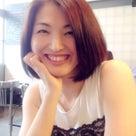 私が夢中で読んだブログ!「ワガママお嬢様と2人の占い師①〜⑤話」<高野梨絵さん>の記事より