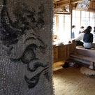 create studio kuchibue~茶會記~/海老澤宗香 茶道教室の記事より