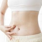 あなたのダイエットは痩せるだけで良いですか?美容もアンチエイジングも同時にするダイエット法!?の記事より