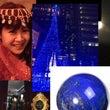 新月の願い 2
