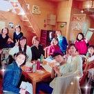 2017年2月度キラママ交流会を開催しました♪の記事より