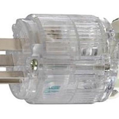 モンスターケーブル 買う? 3 高価なホスピタル電源ケーブルの記事に添付されている画像