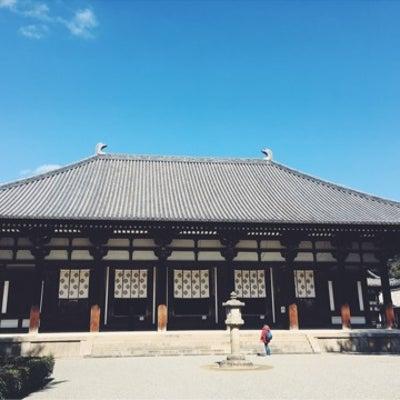 「くるみの木」の石村由起子さんプロデュースのならまちにある「鹿の舟」へ*の記事に添付されている画像