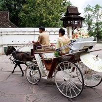 【第9話】MAYAのタイ移住物語~怒れる花嫁!封印された結婚式当日の秘話。の記事に添付されている画像