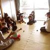 2/27(月)リトミック♪の画像