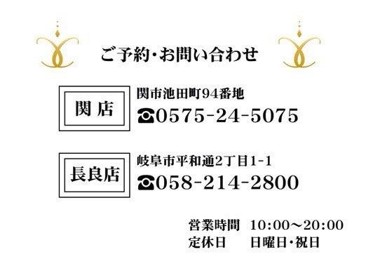 1473902052532.jpg
