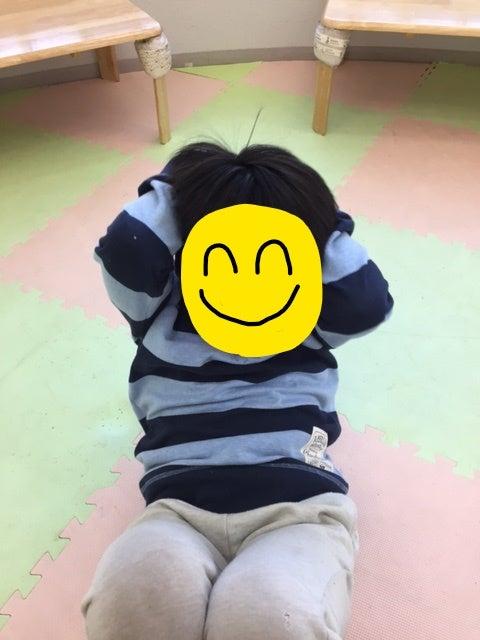 o0480064013879205146 - ★2月28日(火)★toiro東戸塚