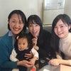 【Baby&Childコミュニケーションご感想♡不思議、娘と意志疎通ができるようになっています】の画像