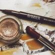 makeup tip…