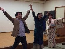 福岡開催!生命の樹お話会