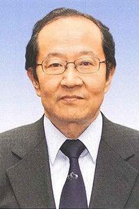 最後の国士官僚 香川俊介を悼ん...