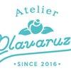 Atelier Plavaruza(アトリエ プラハルーザ)のロゴが出来ました~!の画像